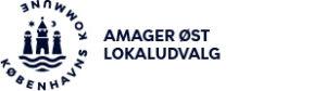Sponsor Amager Øst Lokaludvalg