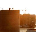 stemmer, strøm og støj på slusen - skræp - metropolis københavn 2019 - sydhavnen